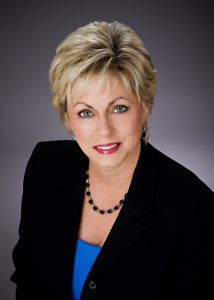 Meet Sheila Mays Top Broker in Clemmons, Advance, Bermuda Run